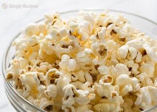 perfect-popcorn-new-640-b