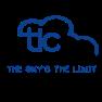 tlc-logo-resized