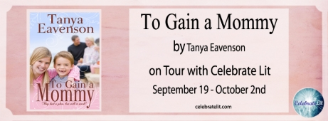 19 Sept to-gain-a-mommy-facebook-banner-copy