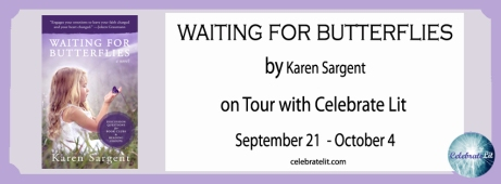 21 Sept Waiting-for-butterblies-FB-Banner-2