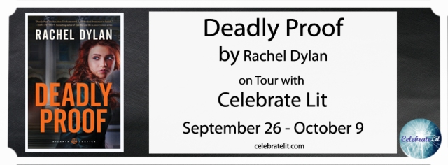 26 Sept Deadly-proof-FB-banner-copy