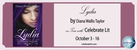 3 Oct Lydia-FB-cover-copy