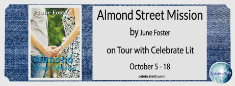 5 Oct almond-street-mission-FB-cover-copy