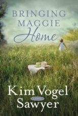 Bringing-Maggie-Home-PK-252x378