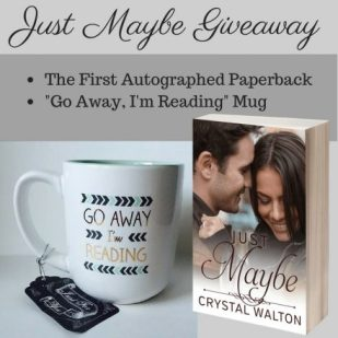 Just-Maybe-Giveaway-min-440x440