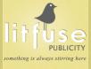 Litfuse logo