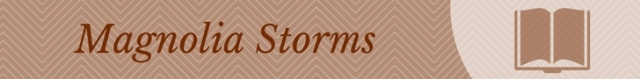 Magnolia Storms banner
