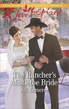 Rancher's Mistletoe Bride
