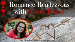 Romance Rendezvous