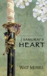 Samurai's Heart