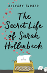 Secret Life of Sarah Hollenbeck