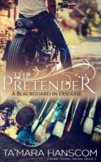 The-Pretender-600-240x384