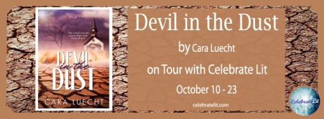 10 Oct Devil-in-the-Dust-FB-Celebration-banner-copy-1