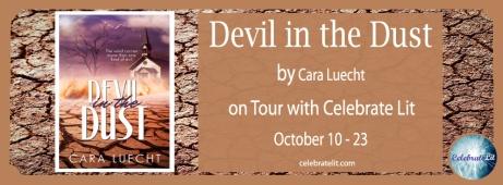 10 Oct Devil-in-the-Dust-FB-Celebration-banner-copy-1