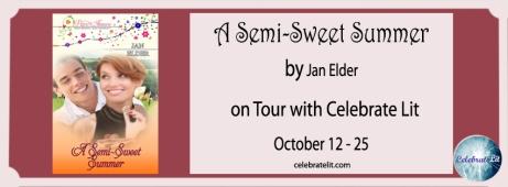 12 Oct a-semi-sweet-summer-FB-banner-copy