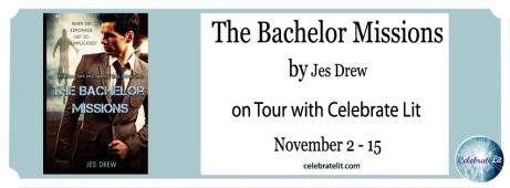2 Nov The-Bachelor-Mission-FB-Banner-copy