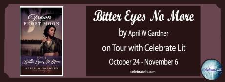 24 Oct bitter-eyes-no-more-celebration-tour-FB-banner-copy-1