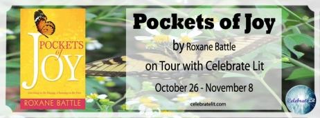 26 Oct Pockets-of-Joy-FB-Banner-2-copy