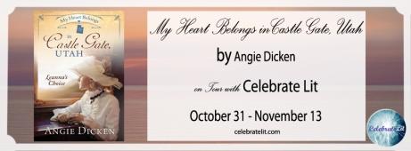 31 Oct My-heart-belongs-in-castle-utah-FB-banner-copy-1