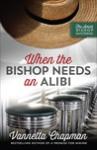 Bishop needs an alibi