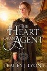 Heart of an Agent