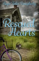 Rescued-Hearts-194x300