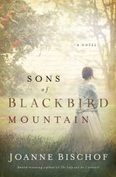 sons_of_blackbird_mountain