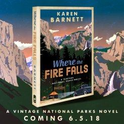 Where-the-Fire-Falls_instagram_2700x2700-20171018-075646889