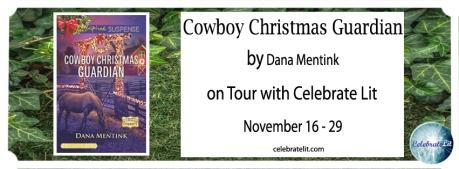 16 Nov cowboy-christmas-guardian-FB-cover-2-copy