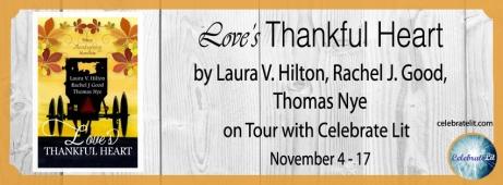 4 Nov Loves-thankful-heart-fb-banner-copy-1