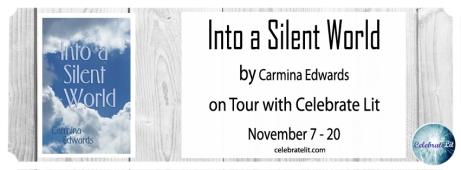 7 Nov Into-a-silent-world-FB-banner-copy