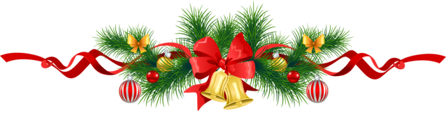 image-transparent-christmas-pine-garland-with-gold-bells-clipart-png-woDuz5-clipart