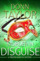 Murder-in-Disguise-600-252x378