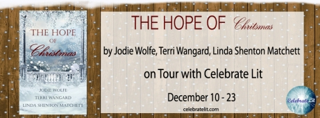 10 Dec the-hope-of-christmas-fb-banner-copy