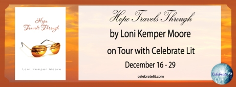 16 Dec Hope-Travels-Through-FB-banner-copy