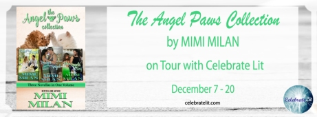 7 Dec The-Angel-Paws-Collection-FB-Banner-copy