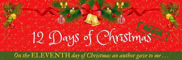Eleventh Day