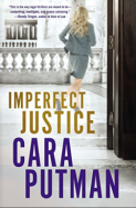 Imperfect-Justice-Cara-Putman-252x384