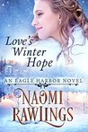 Love's Winter Hope