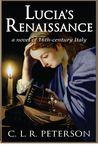 Lucia's Renaissance