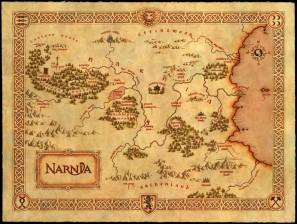 NarniaMap-1023x772