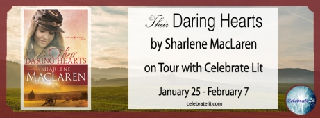 25 Jan Their-Daring-Hearts-FB-Banner-copy