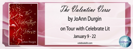 9 Jan The-Valentine-Verse-FB-Banner-copy