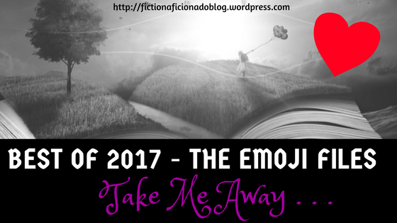Take Me Away 2017