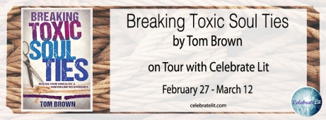 27 Feb Breaking-toxic-banner-Template-copy