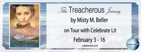 3 Feb This-Treacherous-Heart-FB-Banner-copy