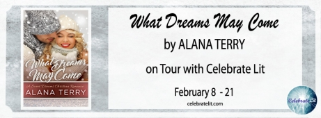 8 Feb What-Dreams-May-Come-FB-banner-copy