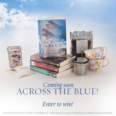 AcrossBlue_Giveaway900x900-1