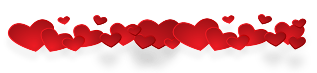 heart-3099970_960_720.png