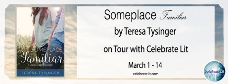 1 Mar Someplace-Familiar-FB-Banner-copy